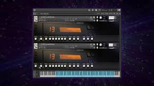 JD-800 Crystal Rhodes - YouTube