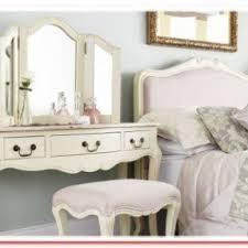 quotthe google office moscow. exellent quotthe google office moscow vintage shabby chic inspired bedroom flmb to e