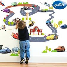 disney cars wall decals cars wall decals car wall stickers car wall stickers disney cars wall