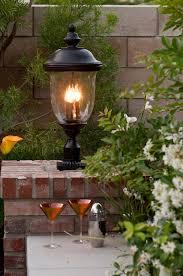 oriental outdoor lighting. oriental outdoor lighting maxim 3421 carriage house dc 3light polepost lantern shown in g