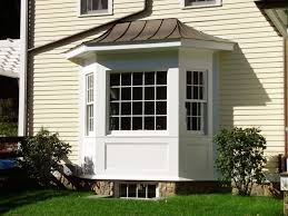 bay window designs for homes. Bay Window Designs For Homes 1000 Ideas About Windows On Pinterest Treatments Set I