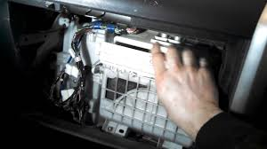 cabin air filter replacement scion xa 2005 install remove replace 2006 scion tc fuel filter location cabin air filter replacement scion xa 2005 install remove replace