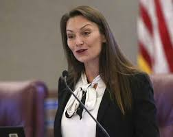 absence of pandemic on florida cabinet