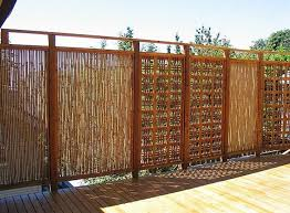 Privacy Screen For Chain Link Fence Home Depot Fence and Gate