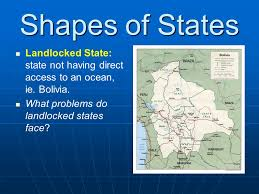 And Political Of Ppt Video Boundaries To Human – Online Ap Introduction Borders Download States Shapes Geography