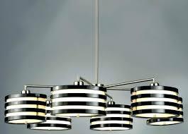 trendy lighting fixtures. Contemporary Ceiling Chandeliers Fresh Light Fixtures Trendy Lighting S
