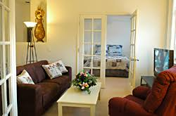 check availability 301 living room gym club suites bisbee arizona hotels
