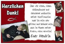 Dankeskarten Jugendweihe Danksagung Jugendweihe Spruch Witze