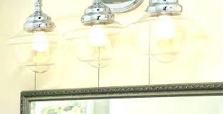 best led light bulbs for makeup vanity mirror gotofine lighted light bulbs for vanity mirrors light