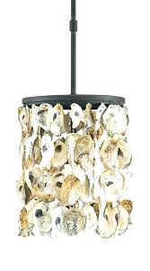 mother of pearl chandelier shell chandelier mother of pearl shell chandelier