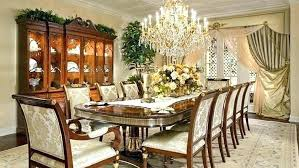 Luxury Dining Room Table Expensive Dining Room Tables Luxury Dining Simple Designer Dining Room Sets