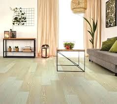 cleaning stainmaster vinyl plank flooring tiles luxury reviews best floors images on tile cau