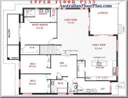 wiring diagram 1 bedroom apartment wiring diagrams schema 1 bedroom for house wiring diagrams wiring diagram perf ce 1 bedroom for house wiring diagrams wiring