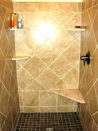 corner tile shelves for shower home depot shower shelf ceramic shower corner shelf tile shower shelf corner tile shelves for shower