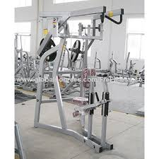gym fitness equipment china gym fitness equipment