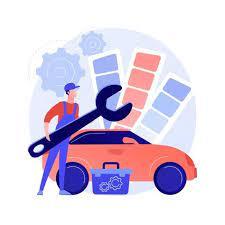 Autotags Agency Autotags309 Profile Pinterest