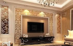 decorative wall tiles home decoration wall glass mosaic tiles fashion design tile background bathroom lobby sidewall decorative wall tiles