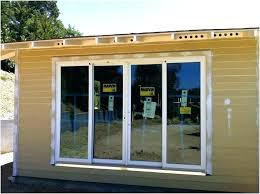 sliding french patio door home depot french patio doors sliding doors sliding french patio doors a