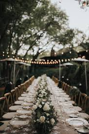 Small Picture Top 25 best Wedding at home ideas on Pinterest Home wedding