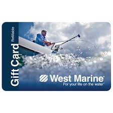 BW-01-2016-NTB-Gift-Card-Square – Boating World