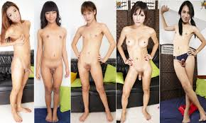 Ladyboyxxx xrated asian shemale