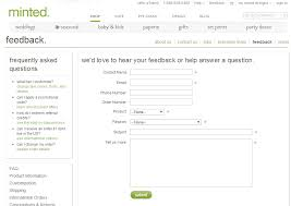 feedback forms for employees how to get quality customer feedback 18 effective methods