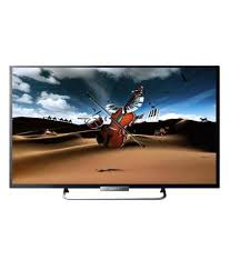 sony tv 32 inch smart tv. sony bravia kdl-32w650a 81 cm (32) full hd smart led television tv 32 inch