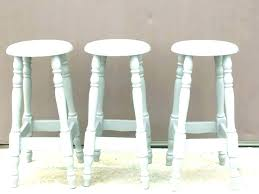 gray leather counter stools backless leather counter stools full size of duff gray brown height set