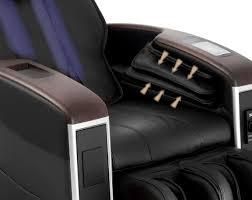 vending massage chairs. Vending Massage Chair Chairs