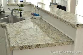 laminate countertop backsplash trim how to install a kitchen makeover home appetizer ideas home renovation ideas