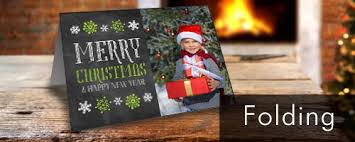 Cheap Christmas Cards As Low As 0 45 Each Winkflash