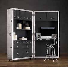 home office in a box. Shining Office In A Box Furniture 2 1000 Images About Home Ideas Smart Design On Pinterest