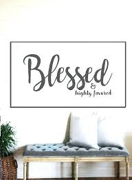 scripture wall art home decor s home decorators collection blinds video on home decorators collection wall art with scripture wall art home decor s home decorators collection blinds