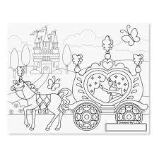 Kleurboek 50 Prinsessen Kopen Qiddie