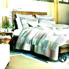 country quilt set charming rustic country bedding country bedding rustic duvet covers country bedding sets quilt bedroom rustic country quilt sets