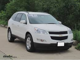 chevy traverse trailer wiring diagram wiring diagram chevrolet traverse trailer wiring diagram site