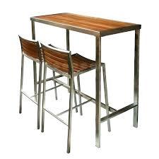 Bar tables ikea Haute High Top Bar Table High Top Bar Stools Small Bar Table Table And Bar Stools High Top Bar Tables Bar High Bar Tables Ikea Linkbusinessinfo High Top Bar Table High Top Bar Stools Small Bar Table Table And Bar