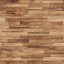 seamless wood floor texture. Seamless Parquet. Wooden Floor Texture. \u2014 Photo By ChristinaKrivonos Wood Texture