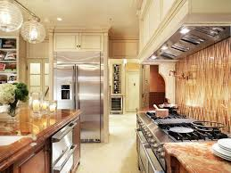 kitchen diner lighting. Best Kitchen Diner Designs Lighting