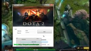 dota 2 cheats how to get free 60 worth of steam wallet video