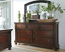 dressers for bedroom. bedroom furniture shown on a white background dressers for