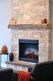 convert wood burning fireplace to gas gas cost to convert wood burning fireplace to gas logs