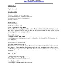 Valet Parking Resume Sample Valet Attendant Resume Samples Velvet Jobs Shalomhouseus 4