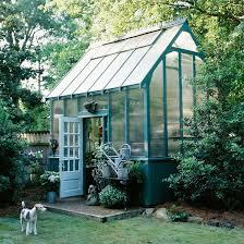 Best 25 Backyard Greenhouse Ideas On Pinterest  Diy Greenhouse Buy A Greenhouse For Backyard