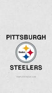 steeler cell phone wallpaper posted by