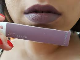 best budget friendly mauve lipsticks