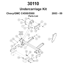 4000 psi karcher parts on 86 lamborghini wiring diagram