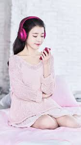 1096 best images about Headphones on Pinterest Vinyls Music.