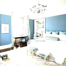 rug in bedroom layout good area rug under bed and grey bedroom rug small rug for rug in bedroom layout rug for