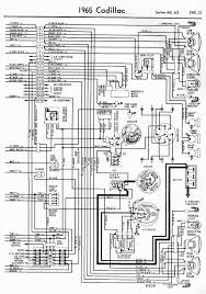 1967 cadillac alternator wiring diagram 1967 discover your 62 cadillac wiring diagram cadillac get image about wiring